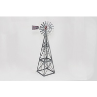 Big Country Toys Aeromotor Windmill (BIG-415)