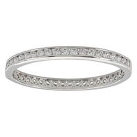 MONTANA BRACELET AN EVENING OUT HINGED BC3438