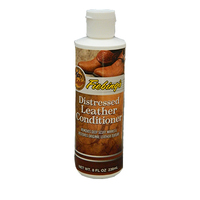 Fiebing's Distressed Leather Conditioner 8OZ (DIST00P008Z)
