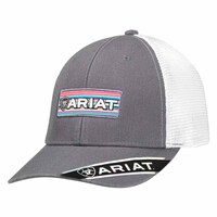 Ariat Womens Cap (1512906)