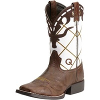 Ariat Childrens Dakota Dogger (10014117)