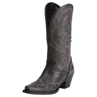 Ariat Womens Spellbound (10014135)