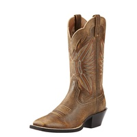 Ariat Womens Round Up (10018530)