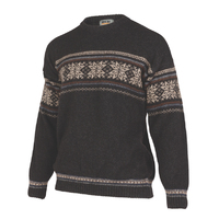 MKM Mens Blizzard Sweater (MS1717)