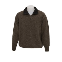 MKM Mens North Wester Sweater (MS1718) [SD]