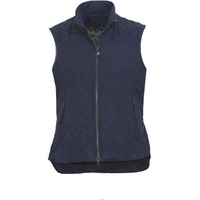 Outback Womens Grand Prix Vest (2958)