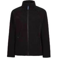 Rainbird Womens Avoir Fleece Jacket (5212)