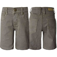 Thomas Cook Boys Longreach Shorts (T6S3310074)