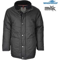 Thomas Cook Mens Gordon Jacket (T6W1709073)