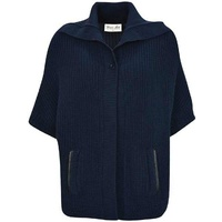 Thomas Cook Womens Bec Buttoned Cape (T7W2510080) [SD]