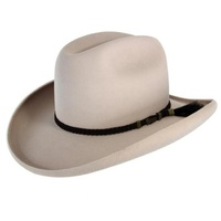 Akubra Kentucky Rancher (61585) Light Sand [SD]