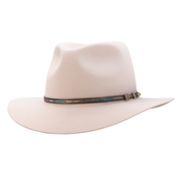 Akubra Leisure Time (41500) Light Sand