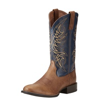 Ariat Mens Sports Herdsman (10021699)