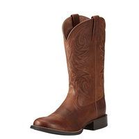Ariat Mens Sports Herdsman (10021700)  [SD]