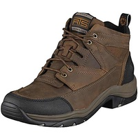 Ariat Mens Terrain (10002182)