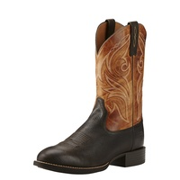 Ariat Mens Heritage Cowpuncher (10018729)