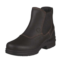 Ariat Womens Barnyard H2O (10003574)