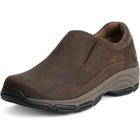 Ariat Womens Portland (10012749)