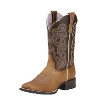 Ariat Womens Quickdraw (10006304)  [AD]