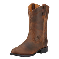 Ariat Womens Heritage Roper (10000797)