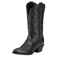 Ariat Womens Heritage Western R-Toe (10001037)