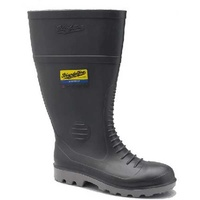 Blundstone 025 Safety Rubber Boots (025)