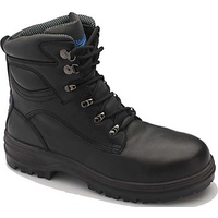 Blundstone 142 Lace Up Safety Boots (142) [AD]