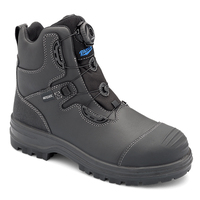 Blundstone 146 BOA Series Safety Boots (146)