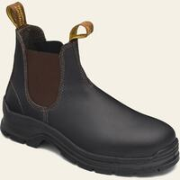 Blundstone 311 Elastic Sided Safety Boots (311)