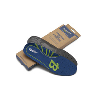Blundstone Comfort Air Footbed (CAF)