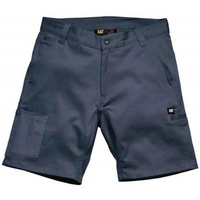 CAT Mens Machine Short (1820001)