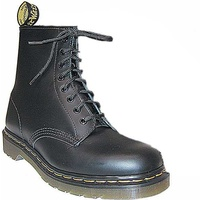Dr Martens 8 Hole Lace Up Boots (11822006)
