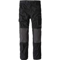 FXD Mens WP-1 Work Pants (FX01136001)