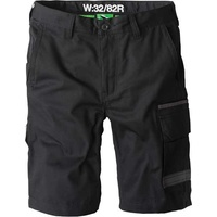 FXD Mens WS-1 Work Shorts (FX01136003)