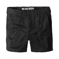 FXD Mens WS-2 Work Shorts (FX01136005)