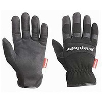 Hard Yakka Armorskin Hawk Rigger Gloves (Y26079)