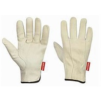 Hard Yakka Cowhide Rigger Gloves (Y26081)