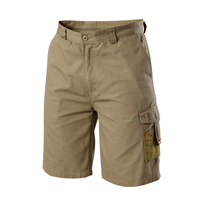 Hard Yakka Legends Lightweight Shorts (Y05906)