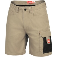 Hard Yakka Mens Legends Shorts (Y05066)
