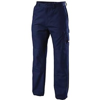 Hard Yakka Mens Legends Lightweight Pants (Y02906)