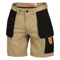Hard Yakka Legends Xtreme Shorts (Y05083)