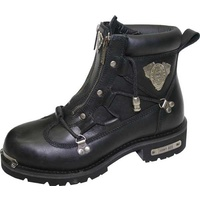 Johnny Reb Rampage Boots (JR18166)