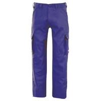 Jonsson J-Max Canvas Cargo Pants (I2005) [SD]