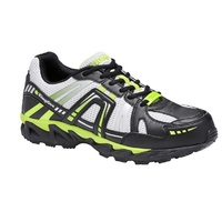 KingGee Comp-Tec G11 Safety Shoe (K26410)
