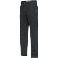 KingGee Tradie Stretch Jeans (K13025)