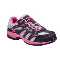 KingGee Womens Comp-Tec G3 Safety Shoe (K26600)