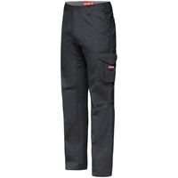 Hard Yakka Koolgear Vented Cargo Pants (Y02300)