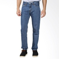 Levi's Mens 511 Slim Fit Jeans (04511-1288)