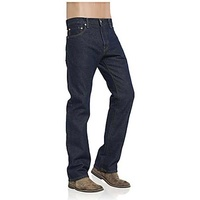 Levi's Mens 517 Heritage Bootcut Jeans (00517-0216)