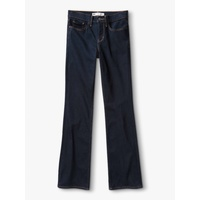 Levi's Womens 315 Bootcut Shaping Jeans (19632-0015) Splash Blue